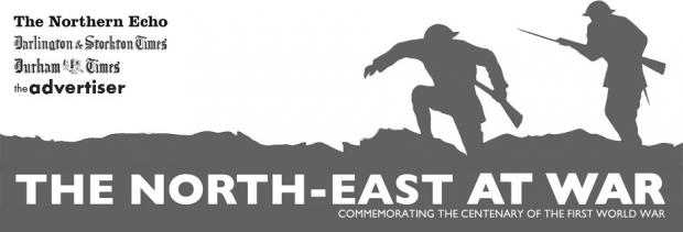 Homecoming will commemorate war experiences of Tees Valley residents