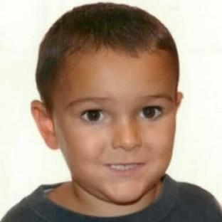 Police are to question the parents of Ashya King, five, who wer