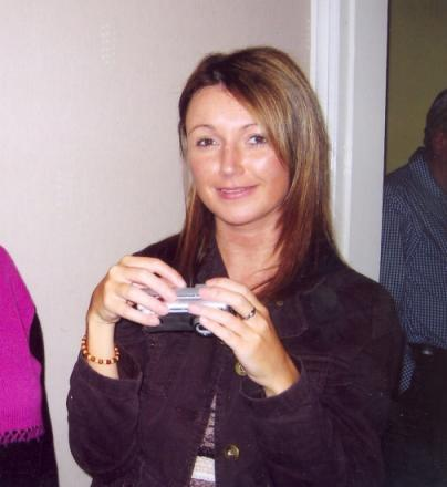INVESTIGATION: A man arrested on suspicion of murdering Claudia Lawrence has been re-bailed