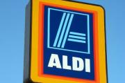 NEW STORE: Darlington's North Road area is set to welcome a new Aldi store