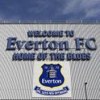 Darlington and Stockton Times: Everton had a successful season on and off the field