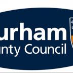 Darlington and Stockton Times: The decision will be made by members of Durham County Council
