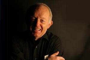 Magician Paul Daniels turns down offer of stuffed rabbit for stage show