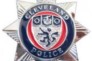 Cleveland Police: Missing Jade found safe and well