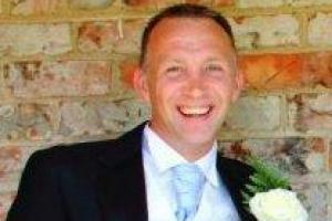Steel firm fined £62,000 after father-of-three crushed to death