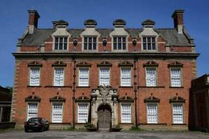Council approves controversial plans to convert and develop Acklam Hall