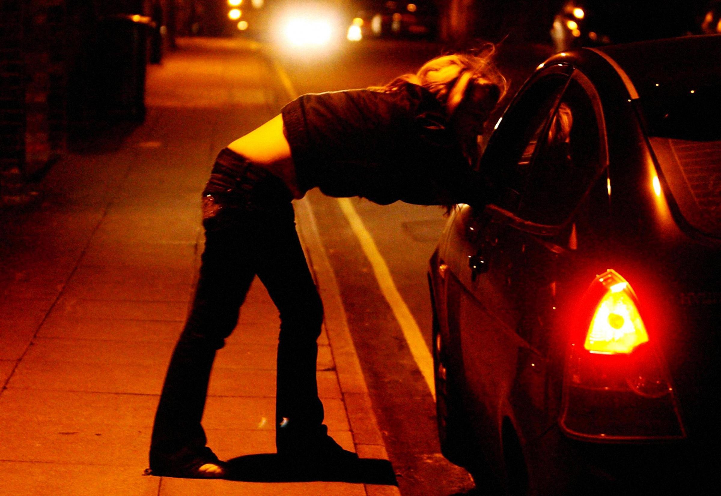 Проститутки девочки астана 16 фотография