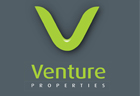 Venture Properties - Crook Lettings