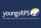Youngs RPS incorporating Stanton Mortimer