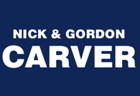 Nick & Gordon Carver, Darlington