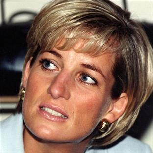 Darlington and Stockton Times: Princess Diana inquest coroner is due to sum up