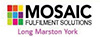 Mosaic Fulfilment Solutions