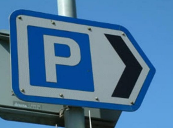 CONCERN: Complaints have been made about car parking and charges in Northallerton