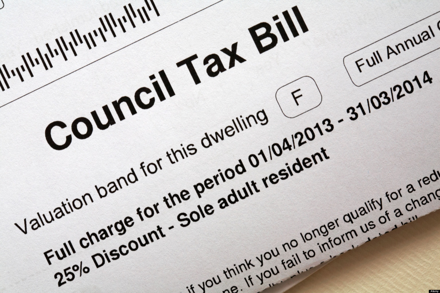 A Taxing Question For City S Landlords Darlington And Stockton Times