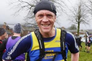 Weekend of centuries for Thirsk and Sowerby Harriers