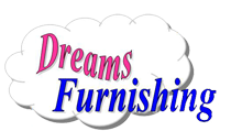 DREAMS FURNISHINGS LTD