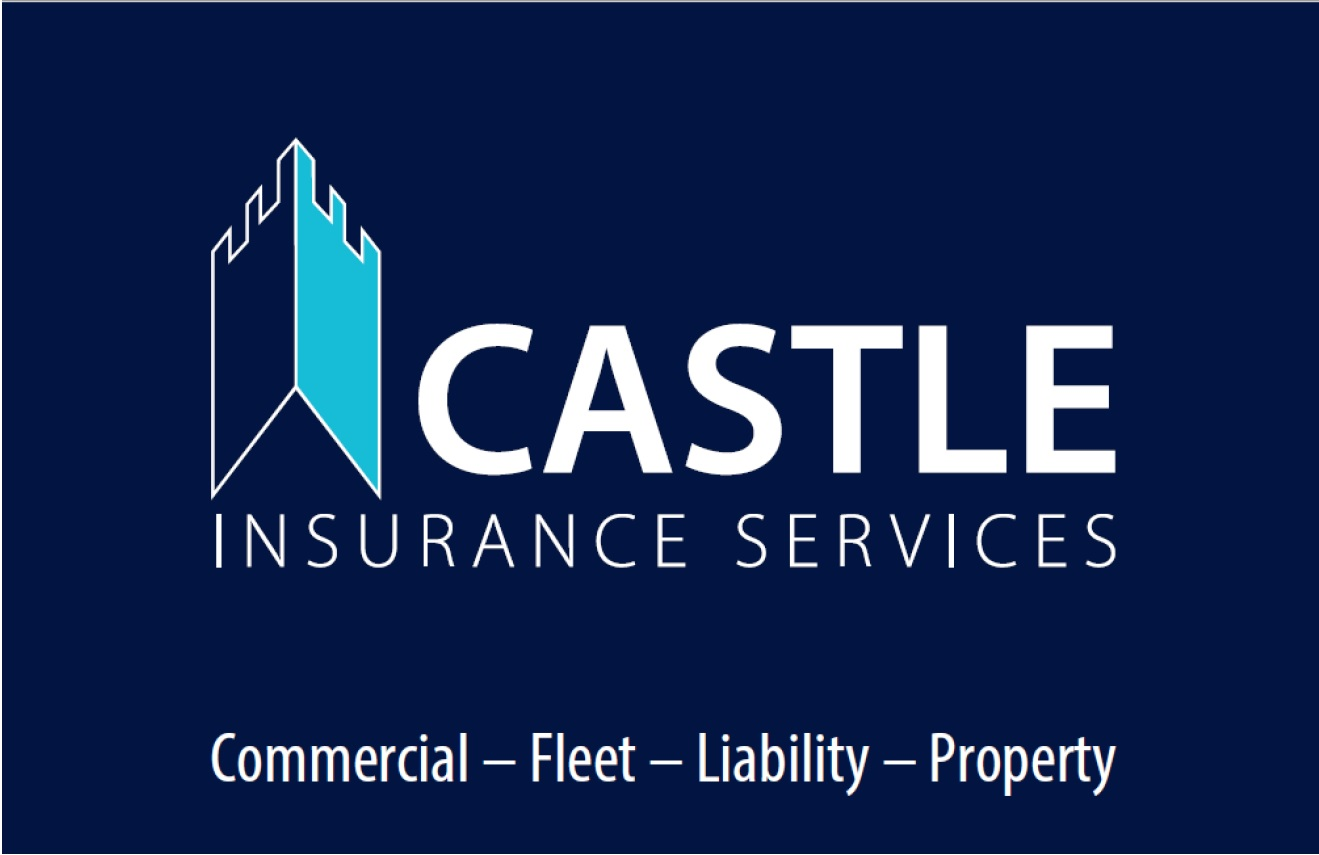 CASTLE INSURANCE SERVICES (NORTH EAST) LTD