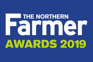 Nominations are now open for The Northern Farmer Awards 2019.