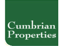 Cumbrian Properties - Sales