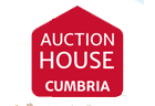 Auction House - Cumbria