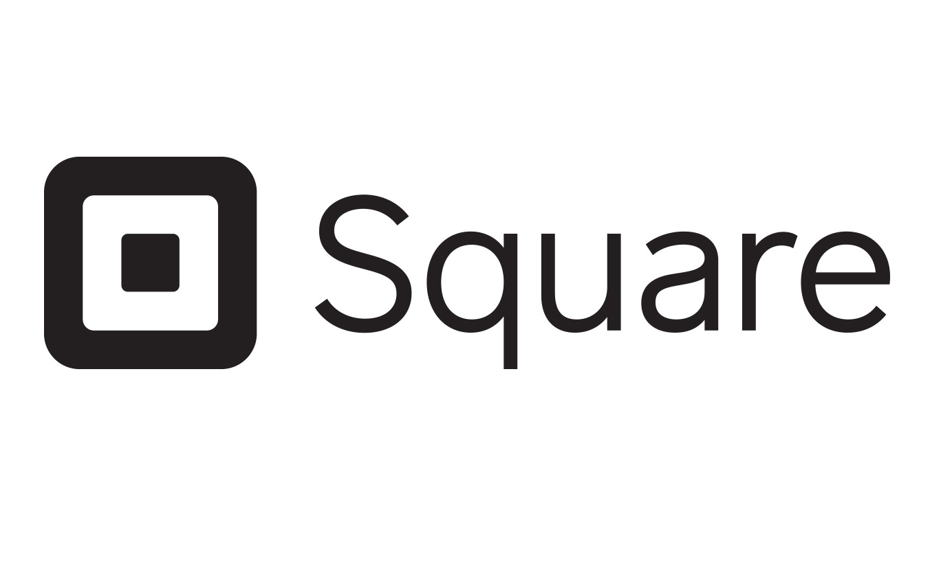 Get your free Square reader and be part of Digital Bishop Auckland, Shildon and Spennymoor