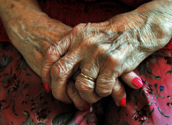 DEMENTIA: New service for people affected is being launched