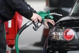 Man avoids jail for £7,000 fuel scam
