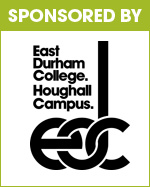 Darlington and Stockton Times: Employed Farm Manager of the Year