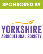 Darlington and Stockton Times: Family-run Farm of the Year, sponsored by Yorkshire Agricultural Society