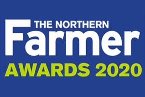 Nominations open for Northern Farmer Awards